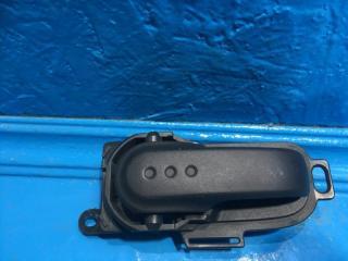 Запчасть ручка двери внутренняя задняя левая Nissan Note