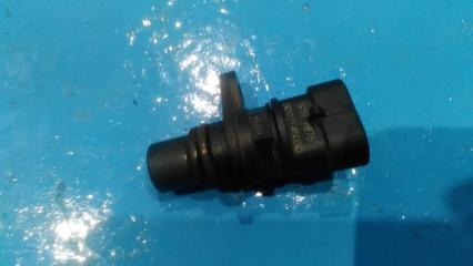 Запчасть датчик распредвала Lifan X60