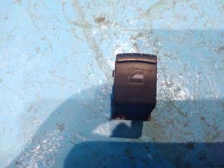 Запчасть кнопка стеклоподъёмника Skoda Fabia