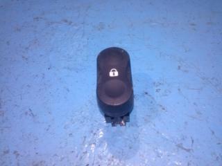 Запчасть кнопка центрального замка Nissan Almera