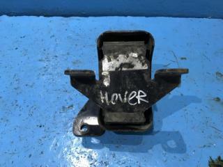 Запчасть опора двигателя левая Great Wall Hover H5