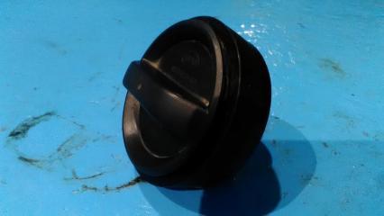 Запчасть крышка топливного бака BYD F3