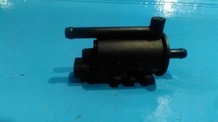 Запчасть клапан электромагнитный Lifan X60