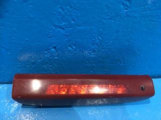 Запчасть фонарь стоп сигнал Opel Corsa