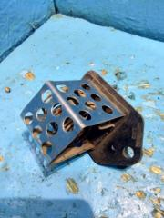 Запчасть резистор печки Citroen C4
