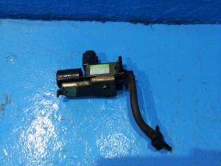 Запчасть клапан электромагнитный Lexus RX330