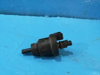 Запчасть клапан вентиляции топливного бака Kia Cerato