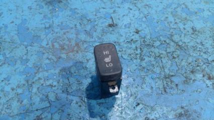 Запчасть кнопка обогрева сидений Honda Civic
