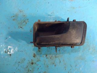 Запчасть ручка двери внутренняя задняя правая Volkswagen Passat