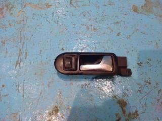Запчасть ручка двери внутренняя передняя правая Volkswagen Passat