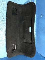 Запчасть обшивка крышки багажника Volkswagen Passat