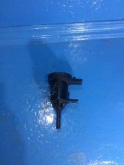 Запчасть клапан электромагнитный Dodge Caliber