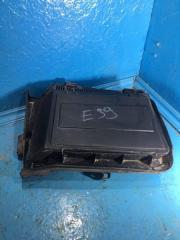 Запчасть корпус салонного фильтра BMW 5-Series