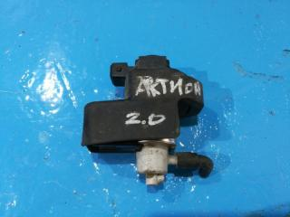 Запчасть клапан электромагнитный SsangYong Actyon sport
