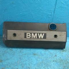 Запчасть накладка на двигатель BMW 5-Series