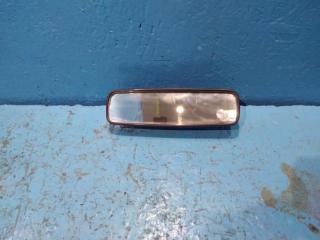Запчасть зеркало салонное заднее Renault Sandero