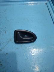 Запчасть ручка двери внутренняя передняя левая Renault Symbol