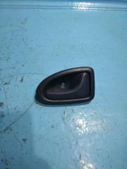 Запчасть ручка двери внутренняя задняя правая Renault Symbol