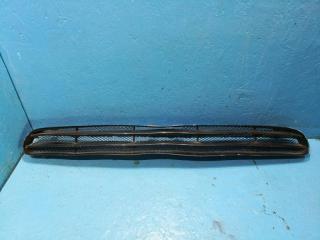 Запчасть решетка радиатора Porsche Cayenne