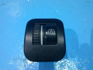 Запчасть кнопка освещения панели приборов Porsche Cayenne