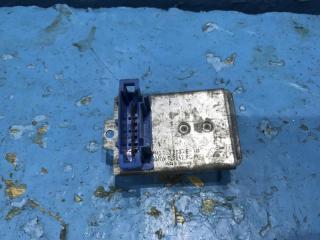 Запчасть резистор печки Ford Galaxy