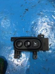 Запчасть кнопка Acura RDX 2008