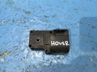 Запчасть моторчик заслонки печки Great Wall Hover H5