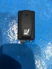 Запчасть кнопка обогрева сидений левая Renault Logan