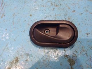 Запчасть ручка двери внутренняя задняя правая Renault Sandero