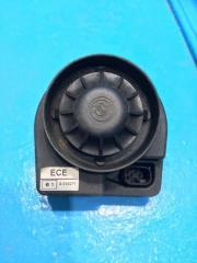 Запчасть сирена сигнализации BMW X5