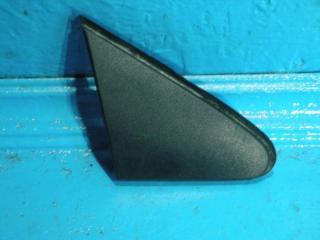 Запчасть расширитель крыла передний правый Kia Rio 3
