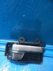 Запчасть ручка двери внутренняя передняя правая Ford Focus 2