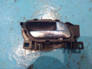 Запчасть ручка двери внутренняя задняя правая Peugeot 308