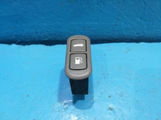 Запчасть кнопка открывания багажника Kia Sorento