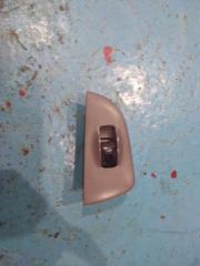 Запчасть кнопка стеклоподъёмника Hyundai Elantra