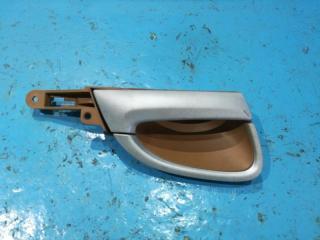Запчасть ручка двери внутренняя передняя правая Porsche Cayenne