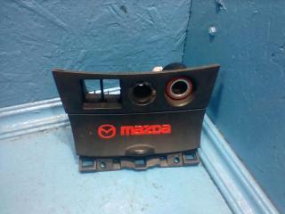Запчасть пепельница Mazda Mazda 3