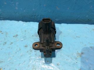 Запчасть клапан электромагнитный Ford Mondeo 2