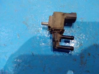 Запчасть клапан электромагнитный Nissan Note