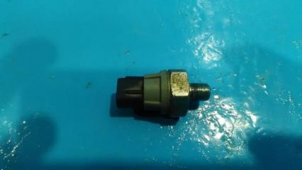 Запчасть датчик давления масла Lifan X60