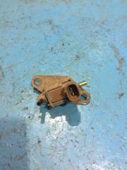 Запчасть клапан электромагнитный Mitsubishi Lancer 9