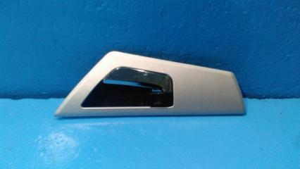 Запчасть ручка двери внутренняя задняя левая Lifan X60