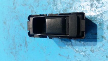 Запчасть кнопка стеклоподъёмника Dodge Caliber 2008