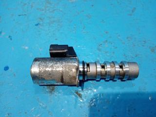 Запчасть клапан электромагнитный правый Infiniti Q70 2012