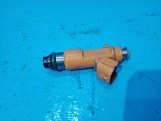 Запчасть форсунка инжекторная Infiniti Q70 2012