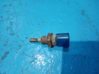 Запчасть датчик температуры жидкости Infiniti Q70 2012