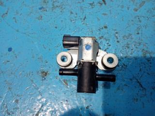Запчасть клапан электромагнитный Infiniti Q70 2012