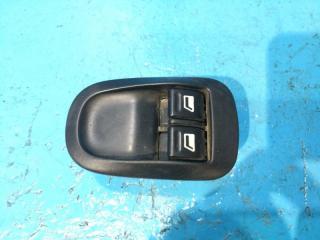 Запчасть блок стеклоподъёмников Peugeot 206