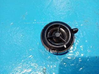 Запчасть пищалка Mercedes-Benz M-Class 2008