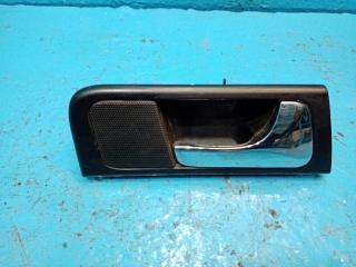 Запчасть ручка двери внутренняя правая Chevrolet Lacetti